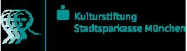 ks-stadtsparkasse